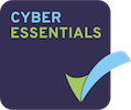 Cyber Essentails
