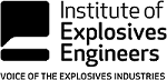 Institute of Explosives Engineers (IExpE)