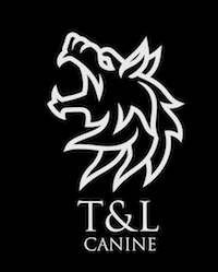 T&L Canine