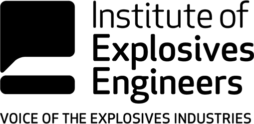 Institute of Explosives Engineers