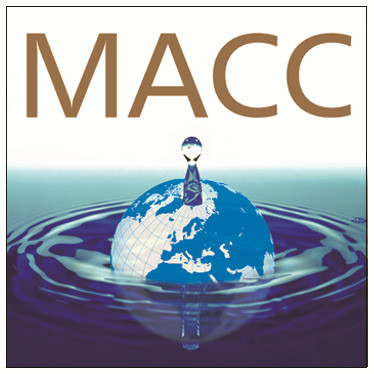 MACC International
