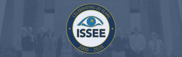 ISSEE Celebrating its 20th Anniversary - 2000 to 2020